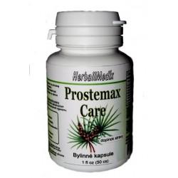 Prostemax Care