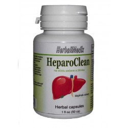 HeparoClean